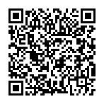 5032c1e0715146a4312cfccd46c2948f.jpg