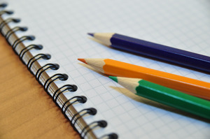 Writing-instruments-and-notebook283.jpg