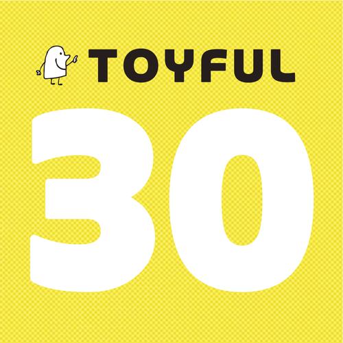 toyful30.jpg