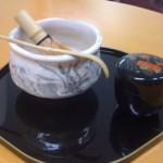 【コラム】「茶道」の発展から学ぶ、場づくりの作法