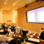 【締め切り延長!】大学研究室での教員と学生のコミュニケーションについて考える!-いきいき研究室増産プロジェクトFORUM2011(1/24)