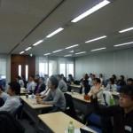 「いきいき研究室増産プロジェクトFORUM2011」が終わった!