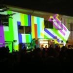 【イベント】東京アートビートの7周年記念パーティーに行ってきました!