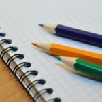 「レポートの書き方・研究のやり方」に関する記事を再まとめ!